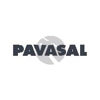 Logos cuadrados_pavasal