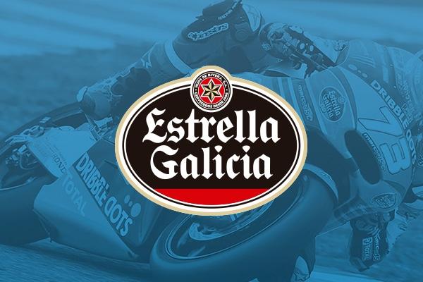 publicidad estrella galicia - SociosPublicidad