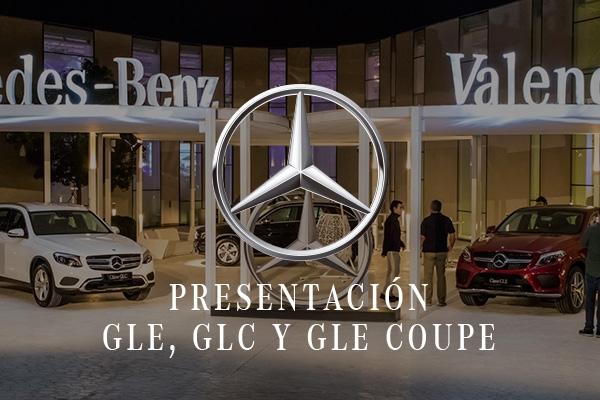 cartel publicidad mercedes benz - SociosPublicidad