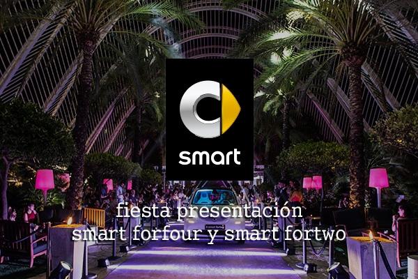 smart_lumbracle