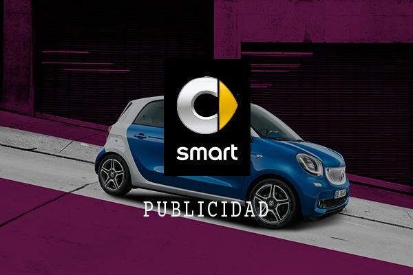 publicidad smart - SociosPublicidad