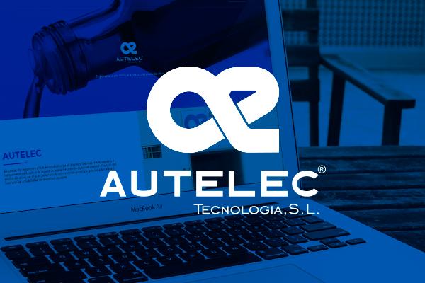 logo blanco autelec - SociosPublicidad