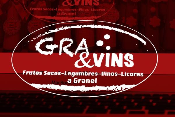 logo Gra&Vins - SociosPublicidad